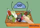 Willem&Drees maakt haar maaltijdboxen CO2-neutraal