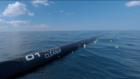 The Ocean Cleanup kiest DNV GL om de herkomst van plastic producten te verifiëren