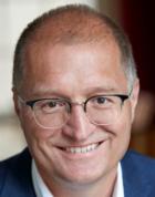 Peter d'Angremond (Max Havelaar): 'Koffie-industrie is schuldig aan uitbuiting'