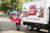 Picnic gaat retourzendingen van alle webwinkels ophalen en voorkomt dieseluitstoot busjes