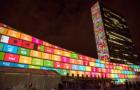 Onderzoek Nederlandse bedrijfsleven: Sustainable Development Goals amper geïntegreerd in bedrijfsstrategie