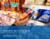 Supermarkten presteren goed met 70% gecertificeerd visassortiment