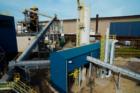 CO2-uitstoot van Tata Steel IJmuiden kan fors worden gereduceerd met HIsarna-installatie