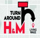 Hongerlonen en schendingen van arbeidsrechten in H&M's productieketen volgens NGO