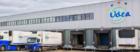 Moederbedrijf Ekoplaza neemt Natuurwinkel over