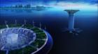 Rotterdam verkozen tot één van de drie internationale havensteden die de wereld wakker gaat schudden met 'An Oceanic Awakening'
