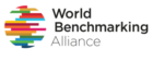 World Benchmarking Alliance launches to help business measure progress against the U.N. Sustainable Development Goals