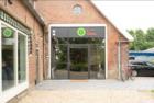 Minder rompslomp voor duurzame ondernemers in Haarlemmermeer