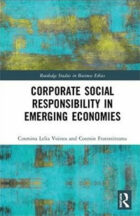 Verschenen: boek Corporate Social Responsibility in Emerging Economies: Reality and Illusion
