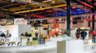 New Horizon lanceert nieuwste circulaire innovatie op Dutch Design Week