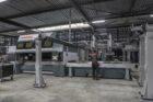 Drentea Office Furniture investeert ruim 3 miljoen in duurzaamheid en capaciteit