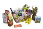 Wereldwijde omzet van Fairtrade producten voor het eerst boven de € 8 miljard