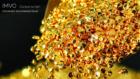 Structurele aanpak duurzaamheidsuitdagingen goudsector door samenwerking