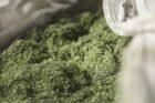 Kunstgrasproducent Royal Grass gaat oude grasmat van klanten recyclen