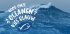 MSC stelt 1 miljoen Britse pond beschikbaar in nieuw Ocean Stewardship Fund
