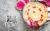 Cateraar Appèl stimuleert duurzame voeding door 'Plant Power' inspiratieweek
