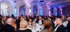 ABN AMRO, DSM en Unilever winnen Ethical Corporation Responsible Business Awards