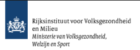 Rijksinstituut voor Volksgezondheid en Milieu (RIVM)