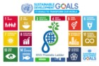 Aan de slag met de Global Goals via de MVO Prestatieladder