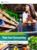 Consument houdt hand nog op knip voor duurzamer voedselsysteem