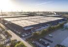 Coolblue start bouw grootste zonnedak van Nederland