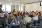 VBI pleit bij stakeholders voor beoordeling duurzaamheid op procesniveau