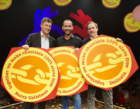 Albert Heijn eerste partner in Open Chain platform van Tony's Chocolonely