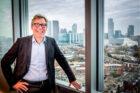 Nederlandse Brouwers tekent preventieakkoord