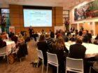 Terugblijk bijeenkomst ondertekenaars SDG Charter