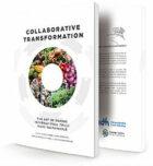 Nieuw boek over wat er nodig is om echte verandering in duurzaamheid in de internationale handel te bewerkstelligen
