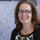 """Geanne van Arkel: """"Zes lessons learned om snel klimaatneutraal te produceren"""""""
