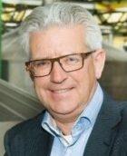 Interview met Jan Kempers (manager Duurzame Ontwikkeling Heineken)