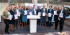 Veel steun van Nederlandse organisaties voor SDG LGBTI Manifest