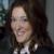 Interview Marlou Leenders, CSR Manager Randstad NV