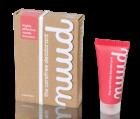 Nederlandse startup Nuud start revolutie in de deodorantwereld