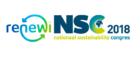 18de editie Nationaal Sustainability Congres 2018 heeft primeur van restafvalvrij congres