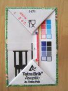 Tetra Pak en Veolia gaan samenwerken om alle componenten van drankkartons te recyclen