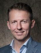 Interview Tijn van Elderen, CEO van Brabantia
