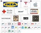 Ikea wederom meest inspirerende bedrijf van Nederland, duurzame bedrijven opkomend