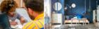 Nederland proeftuin voor nieuw circulair businessmodel Ikea: verhuur meubels aan jongeren