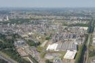 Sabic, Plastic Energy en Renewi zetten eerste stap in chemisch recycleren van gemengd plastic afval in Nederland