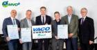 VACO lanceert MVO+ certificering met landelijke dekking