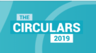 DSM, Dyecoo en Ministerie van I&W zijn de Nederlandse finalisten bij The Circulars 2019
