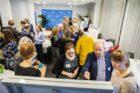 Succesvolle FNLI-stakeholderbijeenkomst IMVO-convenant Voedingsmiddelen