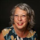Interview Marianne van Keep, directeur duurzaamheid van Verstegen Spices & Sauces