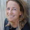 Column Katinka van Cranenburgh: 'Alliantie tegen plastic afval, op tijd om wetgeving te voorkomen?'