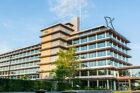 Provincie Overijssel stimuleert circulair ondernemen bij honderd productiebedrijven