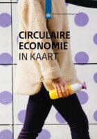 Planbureau: Nog geen zicht op versnelde overgang naar volwaardige circulaire economie