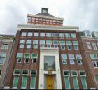 RUG-studenten gaan Friesland helpen Provincie Friesland tot meest circulaire regio maken