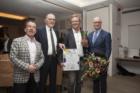 INNAX wint MVO-prijs Veenendaal 2019
